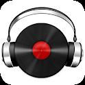 Arabesk Radyolar icon