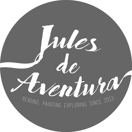 Jules de Aventura