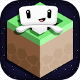 Cubic Castl.. file APK for Gaming PC/PS3/PS4 Smart TV