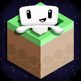Cubic Castles: Sandbox World Building MMO file APK Free for PC, smart TV Download