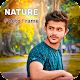 Nature Photo Editor - Garden Photo Frames Download on Windows