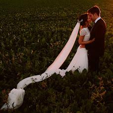 Wedding photographer Monika Zaldo (zaldo). Photo of 27.07.2018