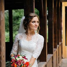 Wedding photographer Mikhail Valeev (duke). Photo of 03.11.2014