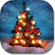 Download Christmas Wishes Messages SMS 2018 For PC Windows and Mac