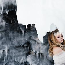 Wedding photographer Olya Nazarkina (nazarkina). Photo of 14.05.2017