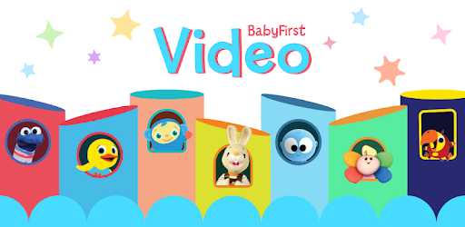 Baby Videos For Education Holidays Xmas Edition Apps On Google Play
