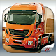 Truck Simulator : Europe Download on Windows