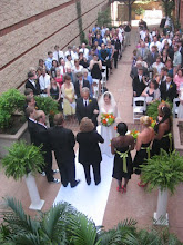 Photo: Larkin's on the River Greenville, SC Wedding Officiant, Marriage Minister, Notary, Justice Peace - Brenda Owen - http://www.WeddingWoman.net