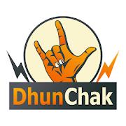 Dhunchak