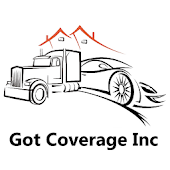 Got Coverage Inc.