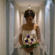 Fotógrafo de bodas Joel Pino (joelpino). Foto del 27.07.2016