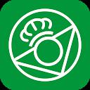 RTV Betis - App Oficial APK