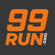 99RUN
