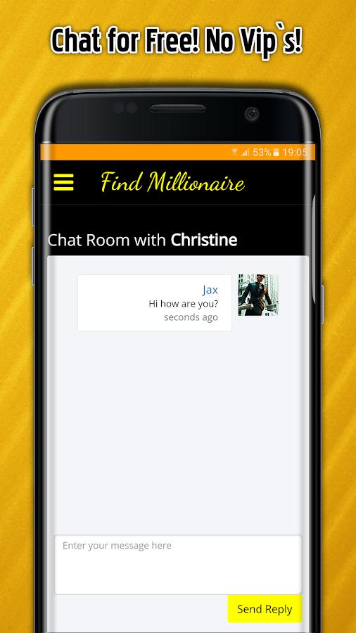 Neue Dating-Website in usa 2015