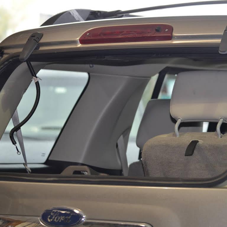 Lincoln Auto Glass Repair Glass Industry In Aurora