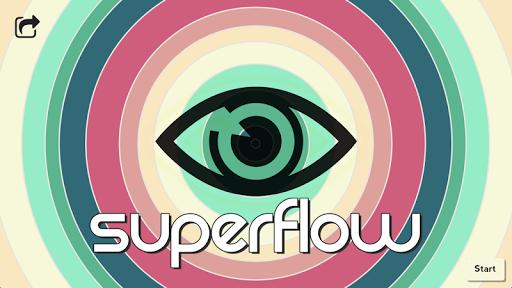 SuperFlow