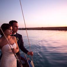 Wedding photographer Elis Gjorretaj (elisgjorretaj). Photo of 28.09.2017