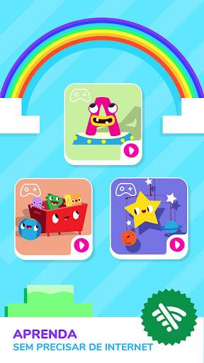 Foto do PlayKids - Séries, Livros e Jogos Educacionais