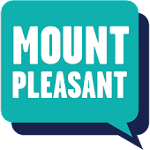 Mount Pleasant Historical 2.0