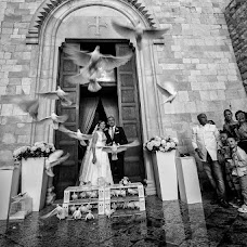 Wedding photographer Davide Pischettola (davidepischetto). Photo of 20.06.2015