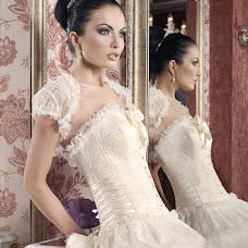 Wedding photographer Dmitriy Kuznecov (spi4). Photo of 30.10.2015