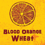 Southern Range Blood Orange Wheat