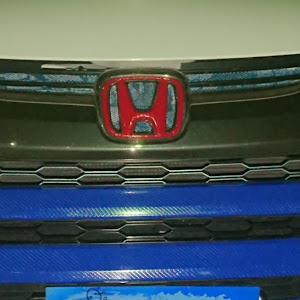 オデッセイ RC4 RC1でした😄20周年特別仕様車のカスタム事例画像 シロッセイ  Three.h.R  No.6さんの2020年03月22日00:57の投稿