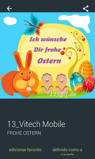 Frohe Ostern 2.0.0.0 screenshots 7