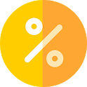 Calculadora de retenciones, ICA e IVA - Colombia icon