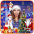 Merry Christmas-New Year Photo Frame file APK for Gaming PC/PS3/PS4 Smart TV