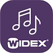 WIDEX TONELINK game APK