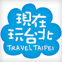 Travel Taipei icon