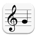 Scales and Harmonic Field icon