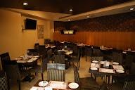 Samudra Restaurant N Bar photo 16