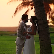 Wedding photographer Rodrigo Gaytan (RodrigoGaytan). Photo of 30.07.2018