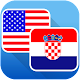Download Croatian English Translator - Free Dictionary For PC Windows and Mac