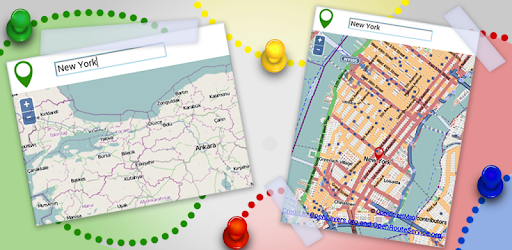 Maps free gps apps on google play gumiabroncs Image collections