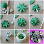 Fimo (Polymer Clay)