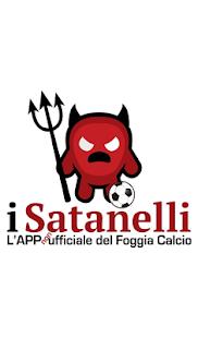 I Satanelli - náhled