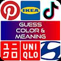 Logo Quiz – Play Brand Trivia Game icon