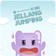 Download Jump Jelly: Bounce Ball game For PC Windows and Mac