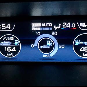 レヴォーグ VM4 GT-S 2018年式 D型のカスタム事例画像 寅太郎さんの2018年12月18日03:18の投稿