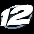 KXII News icon
