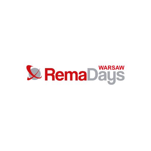 RemaDays