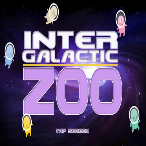 Intergalactic Zoo