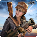 Royal Battle Ground Crime Grand City Robbery icon