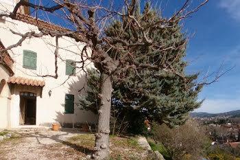 maison à Croix rouge (13)