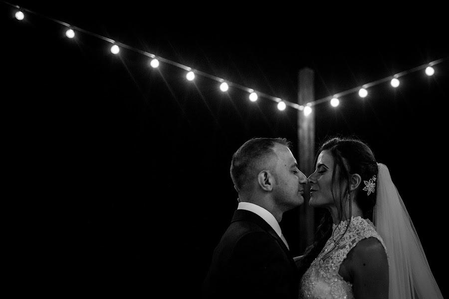 Wedding photographer Leonardo Scarriglia (leonardoscarrig). Photo of 05.02.2018