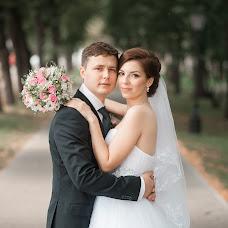 Hääkuvaaja Igor Sorokin (dardar). Kuva otettu 09.09.2015