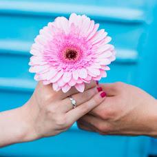 Wedding photographer Yuliya Mayer (JuliaMayer). Photo of 28.07.2015